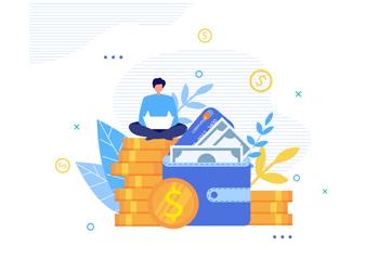 5 Schritte um online Geld zu verdienen