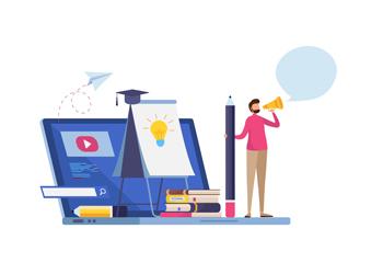 6 Premium-Ideen für dein digitales Infoprodukt