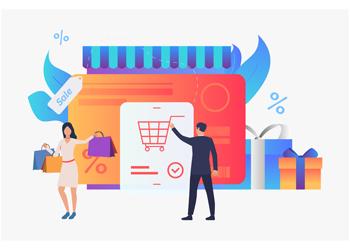 Die 5 größten Fehler beim E-Commerce