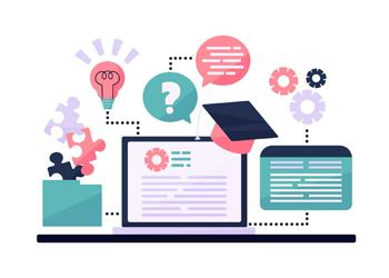 7 Profi-Tipps für einen erfolgreichen Online-Kurs